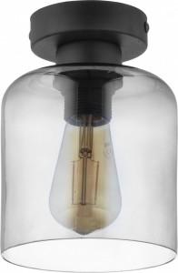 SINTRA 2739 TK Lighting