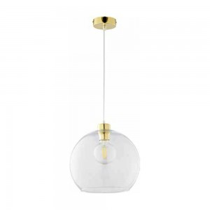 CUBUS  2742 TK Lighting