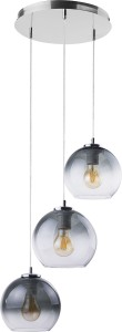 SANTINO 2795 TK Lighting
