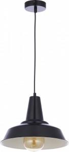 BELL 2797 TK Lighting