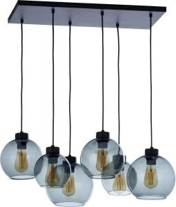 CUBUS graphite 2833 TK Lighting