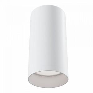 ALFA white C010CL-01W Maytoni