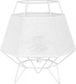 CRISTAL white biurkowa 2951 TK Lighting