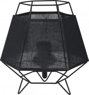 CRISTAL black biurkowa 2952 TK Lighting