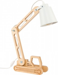 LIFT 2993 TK Lighting