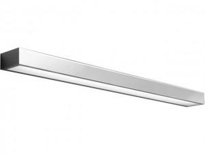 KAGERA LED chrom L 9502 Nowodvorski Lighting