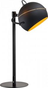 YODA ORBIT black biurkowa 3000 TK Lighting