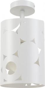 MODUL KOLA white plafon L 30568 Sigma