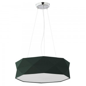 KANTOOR green 3151 TK Lighting