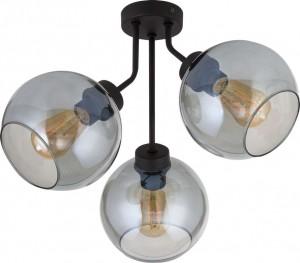 WING grapthite 3152 TK Lighting