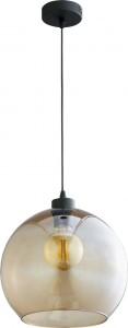 CUBUS  3161 TK Lighting