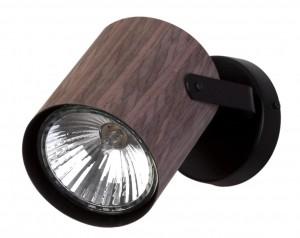FLESZ wood I 31645 Sigma