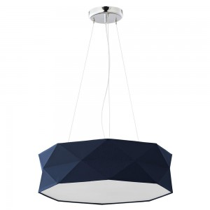 KANTOOR navy blue 3169 TK Lighting