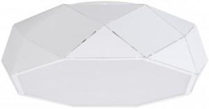 JOTA white L 31884 Sigma