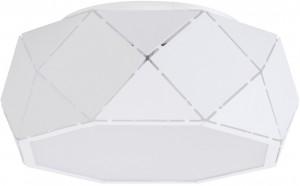 JOTA white M 31886 Sigma