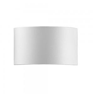 RONDO white 3319 TK Lighting