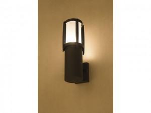 SIROCCO graphite 3395 Nowodvorski Lighting