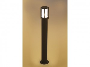SIROCCO graphite 3396 Nowodvorski Lighting