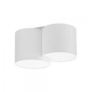 MONA white II 3440 TK Lighting
