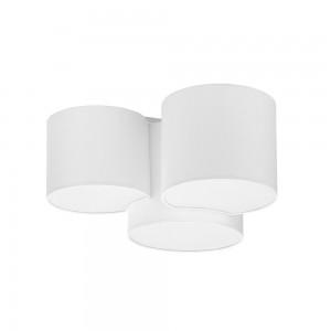 MONA white III 3441 TK Lighting