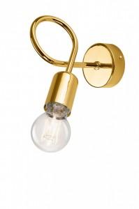CAMILLA gold 36830