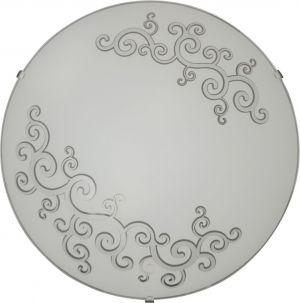 ARABESKA silver 10 3705 Nowodvorski Lighting