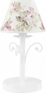 ROSA white biurkowa 372 TK Lighting