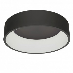 CHIARA black 45 3945-832RC-BK-3 Italux