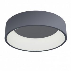 CHIARA grey 45 3945-832RC-GR-3 Italux