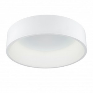 CHIARA white 45 3945-832RC-WH-3 Italux