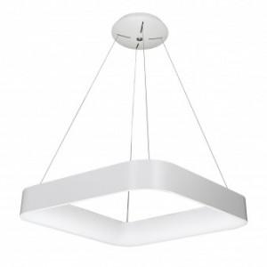 LUIGI LED white 3945-850SQP-WH-3 Italux