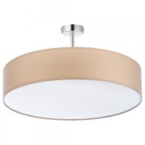 RONDO beige 3998 TK Lighting