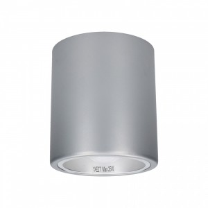 DOWNLIGHT silver S 4867 Nowodvorski Lighting