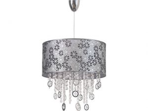 CALABRIA zwis 4018 Nowodvorski Lighting