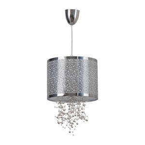 FOGGIA zwis 4025 Nowodvorski Lighting