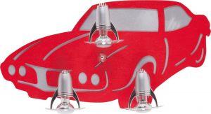 AUTO III RED 4056 Nowodvorski Lighting