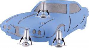 AUTO III BLUE 4058 Nowodvorski Lighting