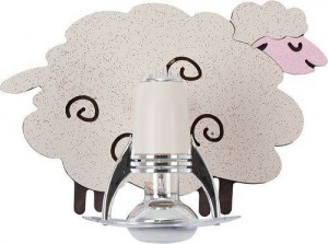 SHEEP 4072 Nowodvorski Lighting