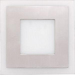 NAGOYA S 4091 Nowodvorski Lighting