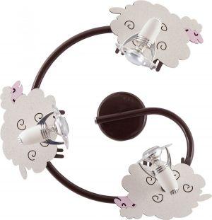 SHEEP III s 4107 Nowodvorski Lighting