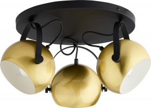 PARMA gold 4153 TK Lighting