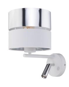 HILTON LED kinkiet 4176 TK Lighting