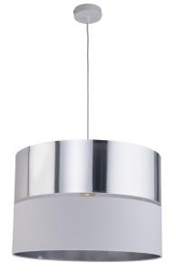 HILTON 4178 TK Lighting