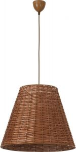 WILLOW I zwis M 4233 Nowodvorski Lighting