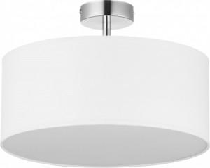 RONDO white 4243 TK Lighting