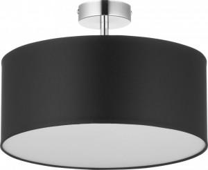 RONDO black 4246 TK Lighting