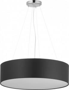 RONDO black 4247 TK Lighting