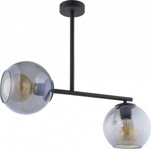 AVILA 4259 TK Lighting