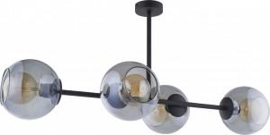 AVILA 4260 TK Lighting