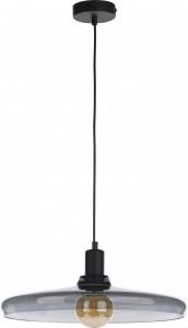 LIBRA 4290 TK Lighting